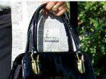 کیف زنانه مجلسی ورنی مارک Gucci مناسب برای هر سلیقه