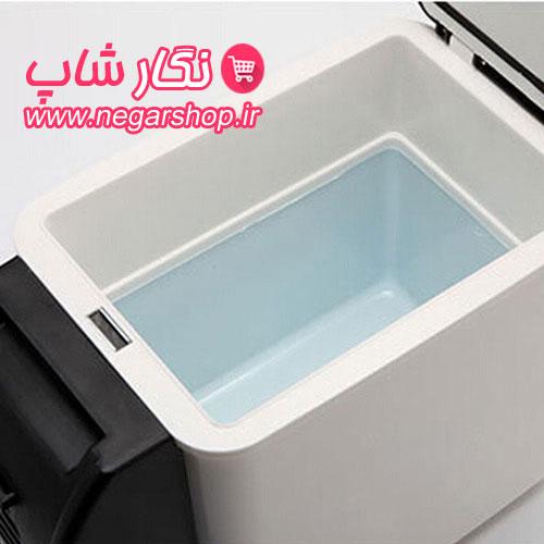 یخچال ماشین , یخچال و گرمکن ماشین , یخچال فندکی ماشین , یخچال و گرمکن فندکی ماشین , yakhchal mashin , یخچال خودرو
