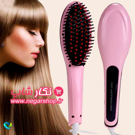 برس مو , برس مو برقی , برس برقی مو , برس حرارتی , برس مو حرارتی , برس حرارتی مو , برس صاف کننده مو , برس مو فست هیر