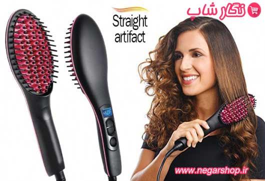 برس مو , برس مو برقی , برس برقی مو , برس حرارتی , برس مو حرارتی , برس حرارتی مو , برس صاف کننده مو