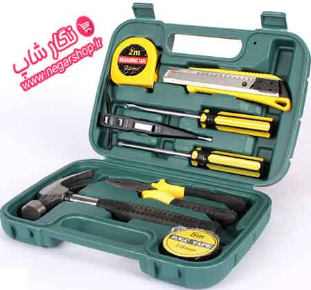 ابزار , جعبه ابزار , جعبه ابزار همه کاره , جعبه ابزار tools , جعبه ابزار ماشین , جعبه ابزار کامل , جعبه ابزار خانه , جعبه ابزار پلاستیکی , جعبه ابزار فلزی , jabe abzar hame kare