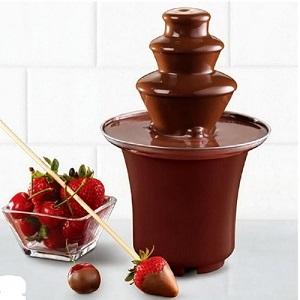 dastgah-ab-konande-shokolat-negarshop-ir-2