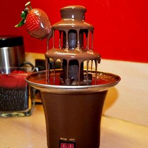 dastgah-ab-konande-shokolat-negarshop-ir-5
