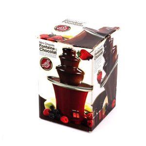 dastgah-ab-konande-shokolat-negarshop-ir-7