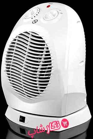 heater-barqi-negarshop-ir-3