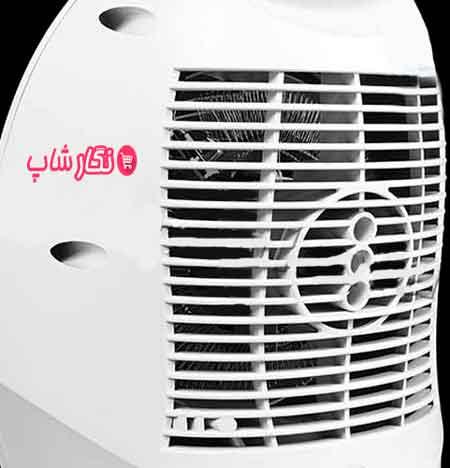 heater-barqi-negarshop-ir-4