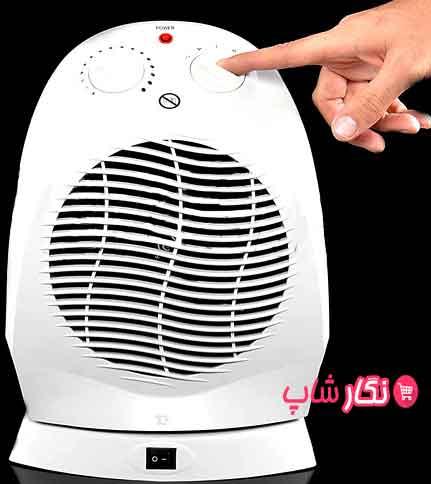 heater-barqi-negarshop-ir-5