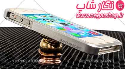 هولدر موبایل , نگهدارنده موبایل , هولدر موبایل مغناطیسی , هولدر موبایل ماشین
