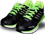 کفش آدیداس مدل MCLAREN اسپرت مردانه بسیار شیک و راحت