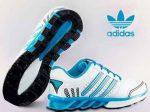 کفش آدیداس مدل replykai گزینه مناسب برای باشگاه و سالن و پیاده روی