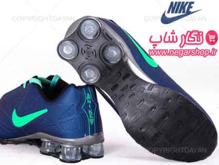 کفش ورزشی نایک , کفش اسپرت مردانه نایک , کفش , کفش مردانه nike , کفش ورزشی مردانه , کفش مردانه ورزشی , کفش نایک مردانه