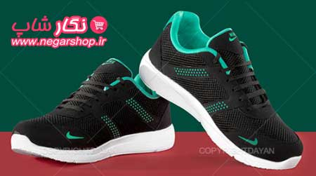 کفش نایک , کفش nike , کفش اسپرت نایک , کفش مردانه نایک , کفش نایک مردانه , کفش اسپرت مردانه , کفش نایک مدل 2020