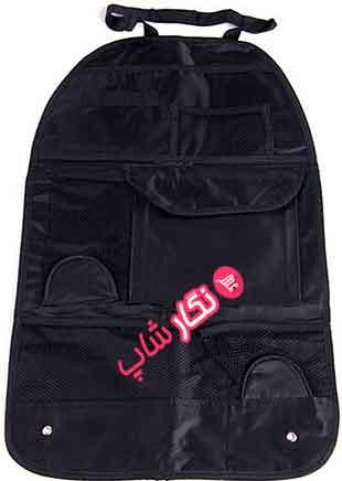 کیف پشت صندلی , کیف پشت صندلی ماشین , کیف پشت صندلی خودرو