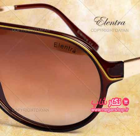 عینک آفتابی مردانه , عینک آفتابی , عینک آفتابی اصل , عینک آفتابی ارزان , عینک دودی مردانه