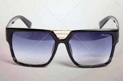 عینک آفتابی , عینک آفتابی مردانه , عینک آفتابی فشن , عینک آفتابی استاندارد , عینک آفتابی اصل , عینک آفتابی پسرانه , عینک آفتابی مردونه , عینک آفتابی پسرونه