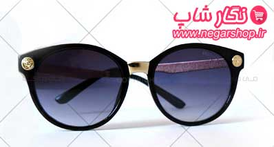 عینک آفتابی ورساچه , عینک آفتابی زنانه , عینک آفتابی ورساچ , عینک ورساچه , عینک آفتابی ورساچی