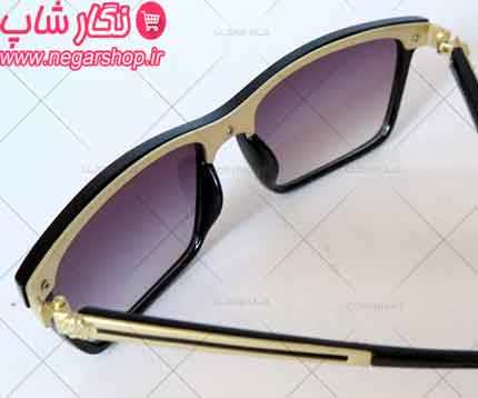 عینک , عینک آفتابی , عینک دودی , عینک مردانه , عینک آفتابی مردانه , عینک آفتابی مردانه ورساچه , عینک آفتابی مردانه ورساچ , عینک آفتابی مردانه versace
