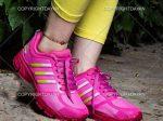 کفش ادیداس دخترانه مدل Modish بسیار شیک و راحت و با کیفیتی بی نظیر
