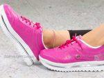 کفش دخترانه شیک آرمانی Armani بهترین کفش برای پیاده روی طولانی