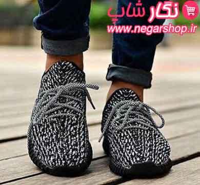 کفش , کفش مردانه , کفش مردانه آدیداس , کفش مردانه adiddas , کفش آدیداس مردانه , کفش اسپرت مردانه