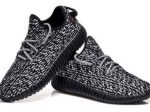 کفش مردانه آدیداس مدل Yeezy کیفیت و راحتی بی نظیر و مثال زدنی
