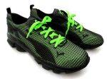 کفش پوما اسپورت مردانه با کیفیت عالی و طراحی بسیار شیک و به روز
