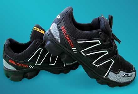کیف , کوله , کفش , کفش ورزشی , کوله پشتی , کفش کوهنوردی , کفش مردانه اسپرت , کوله پشتی کوهنوردی , ست کوله و کفش اسپرت