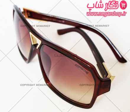 عینک پورشه , عینک مردانه , عینک پروشه , عینک آفتابی porsche , عینک آفتابی مردانه porsche , عینک آفتابی پورشه