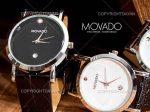 ساعت موادو مدل Norris با کیفیت مثال زدنی و طراحی خیره کننده انتخاب نخست افراد شیک پوش