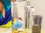 آکواریوم جادویی Fun Fish با قابلیت تمیز کردن خود به طور خودکار