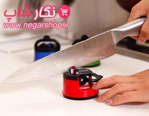 چاقو تیز کن , چاقو تیز کن برقی , چاقو تیز کن صنعتی , چاقو تیزکن , چاقو تیزکن برقی, چاقو تیزکن دستی,