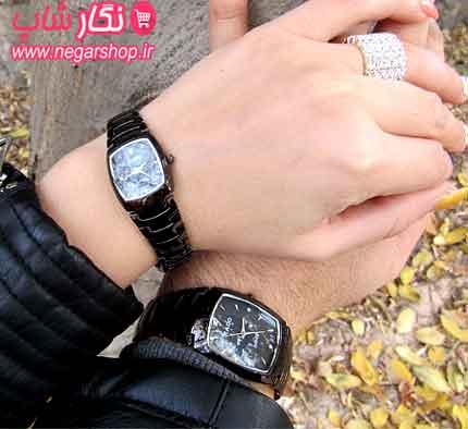 ست ساعت زنانه و مردانه , ست ساعت مچی زنانه و مردانه , ست ساعت مچی , ست ساعت عروس و داماد , ست ساعت مچی عروس و داماد