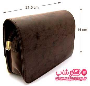 خرید کیف کج زنانه , خرید اینترنتی کیف کج زنانه , کیف کج زنانه , خرید کیف دستی زنانه , خرید کیف رو دوشی زنانه