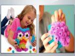 مگا پک یا مگا مایند یک اسباب بازی فکری جهت تقویت و افزایش خلاقیت ذهنی کودکان