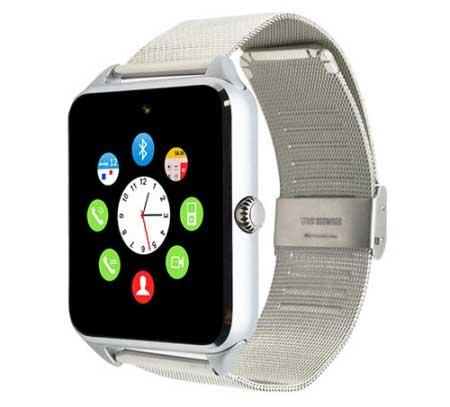 ساعت هوشمند , ساعت هوشمند اسمارت واچ , ساعت هوشمند چینی , ساعت مچی هوشمند , ساعت هوشمند اندروید