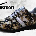 کفش ارتشی پسرانه , کفش ارتشی , کفش ارتشی نایک , کفش ارتشی , کفش پسرانه ارتشی , کفش چریکی , کفش چریکی پسرانه