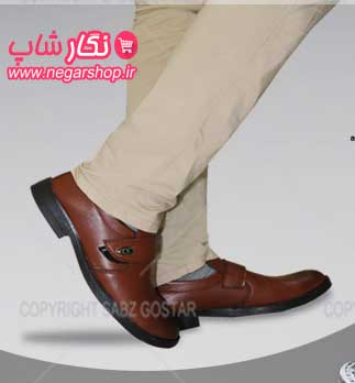 کفش مجلسی مردانه چرم , کفش چرمی مجلسی مردانه , کفش مجلسی مردانه , کفش مردانه مجلسی