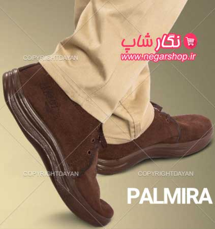 کفش مخمل مردانه , کفش مخمل , کفش مخمل مردونه , کفش مخملی مردانه , کفش مخملی , نیم بوت مخمل مردانه