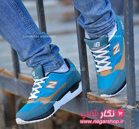 کفش ورزشی نیو بالانس , کفش نیو بالانس , کفش ورزشیnew balance , کفشnew balance , کفش مردانه نیوبالانس , کفش ورزشی نیوبالانس