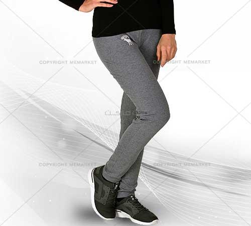 لگ زنانه , شلوار لگ زنانه , خرید لگ زنانه , فروش لگ زنانه , مدل لگ زنانه , لگ دخترانه