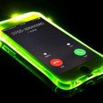 محافظ ژله ای موبایل , محافظ ژله ای برای موبایل , محافظ ژله ای گوشی موبایل , محافظ ژله ای ایفون , محافظ نورانی ژله ای موبایل , محافظ موبایل ژله ای نورانی , محافظ گوشی نورانی