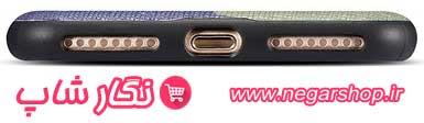 محافظ موبایل , محافظ موبایل ایفون , محافظ موبایل ضد آب , محافظ موبایل اپل , محافظ گوشی اپل , گارد موبایل