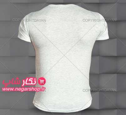 تیشرت طرح دار , تیشرت اسپرت , تی شرت مردانه , تیشرت مردانه اسپرت , تی شرت طرح دار , تیشرت طرحدار