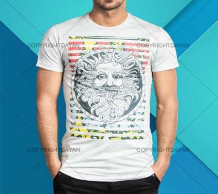 تی شرت اسپرت مردانه , تی شرت مردانه , تی شرت اسپرت , تیشرت اسپرت مردانه , تی شرت اسپرت پسرانه , تی شرت مردانه اسپرت