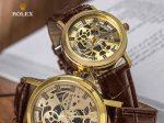 ست ساعت مچی رولکس Rolex با ظاهری بسیار متفاوت فوق العاده شیک و زیبا