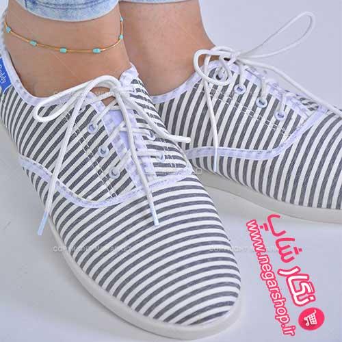 کفش راحتی دخترانه , کفش راحتی زنانه , کفش دخترانه راحتی , کفش زنانه راحتی