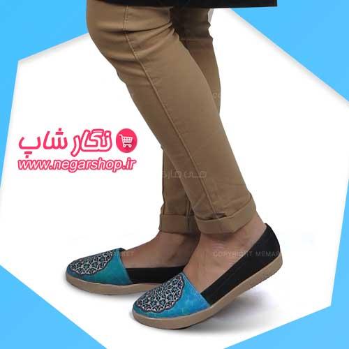 کیف و کفش ست زنانه , کیف و کفش ست , کیف و کفش ست دخترانه , ست کیف و کفش طرح سنتی , ست کیف و کفش طرح دار , ست کیف و کفش , ست کیف و کفش طرح سنتی زنانه , ست کیف و کفش دخترانه طرح سنتی