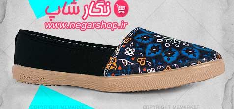 ست کیف و کفش طرح سنتی , ست کیف و کفش طرح دار , ست کیف و کفش , ست کیف و کفش طرح سنتی زنانه , ست کیف و کفش دخترانه طرح سنتی