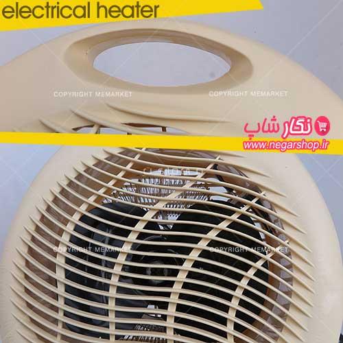 بخاری برقی فن دار , هیتر برقی فن دار , بخاری برقی فن دار کم مصرف , هیتر برقی فن دار , بخاری برقی فن دار خانگی , هیتر برقی کم مصرف فن دار , هیتر برقی کم مصرف خانگی , بخاری برقی کم مصرف خانگی