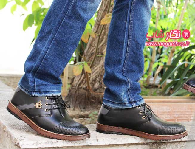 کفش مردانه مجلسی , کفش مردانه , کفش مجلسی , کفش مردانه مجلسی چرم , کفش مردانه بندی , کفش مجلسی مردانه